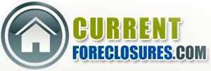 County Foreclosures